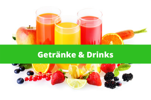 Getränke & Drinks